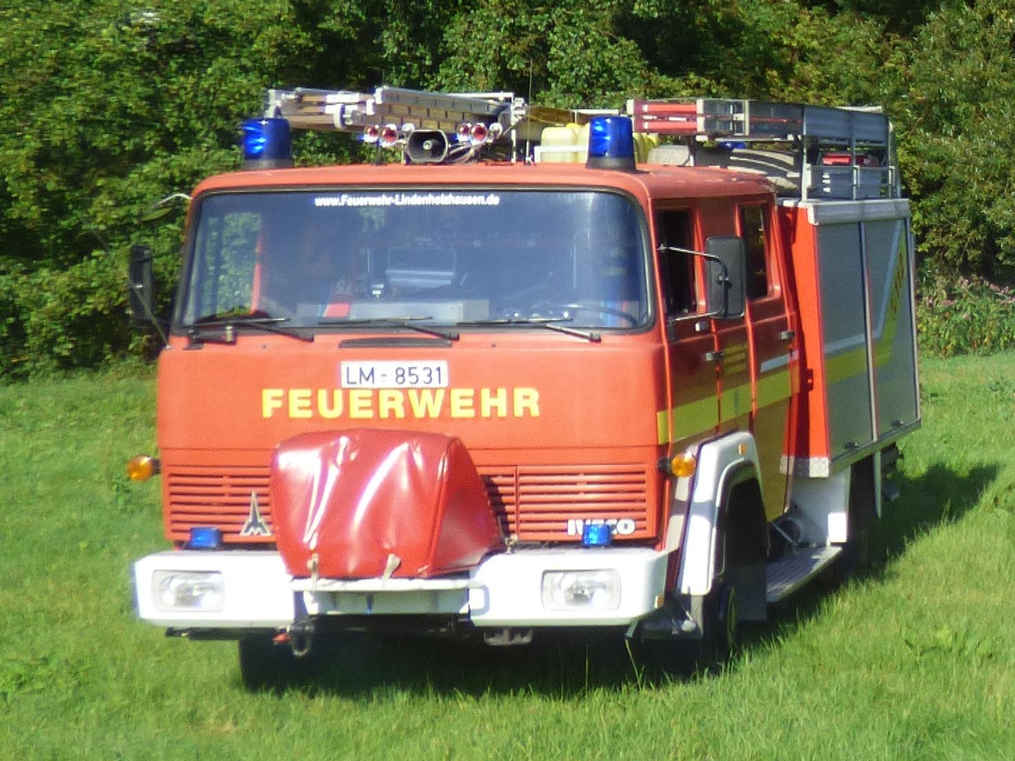 LF 16-TS