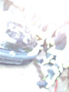 IMG_20140523_205922