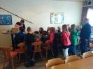 Grundschule 2015
