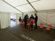 Hallenfest 2016_20