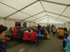 Hallenfest 2016_34