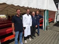 Hallenfest 2017_19