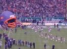 2005 Galaxy in Frankfurt