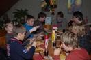 2009 Weihnachtsfeier