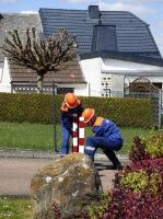 Großübung in Lindenholzhausen_3